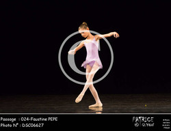 024-Faustine PEPE-DSC06627