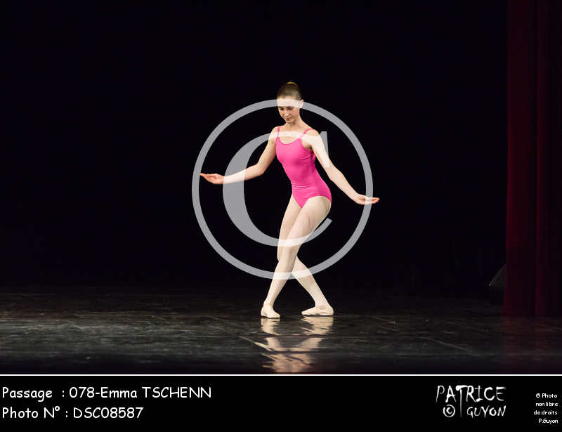 078-Emma TSCHENN-DSC08587
