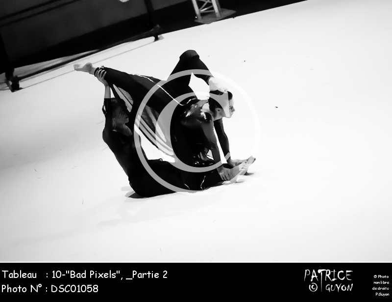 _Partie 2, 10--Bad Pixels--DSC01058