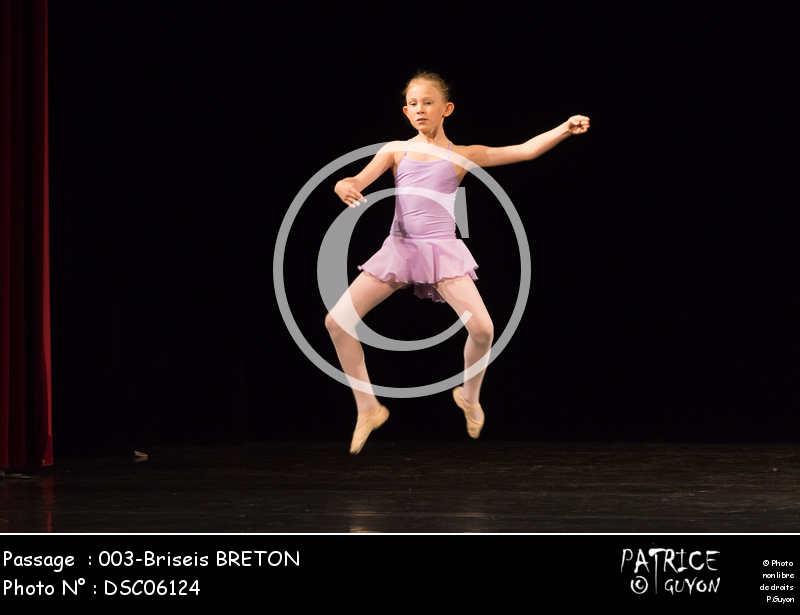 003-Briseis BRETON-DSC06124