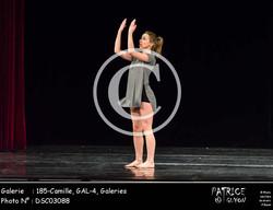 185-Camille, GAL-4-DSC03088