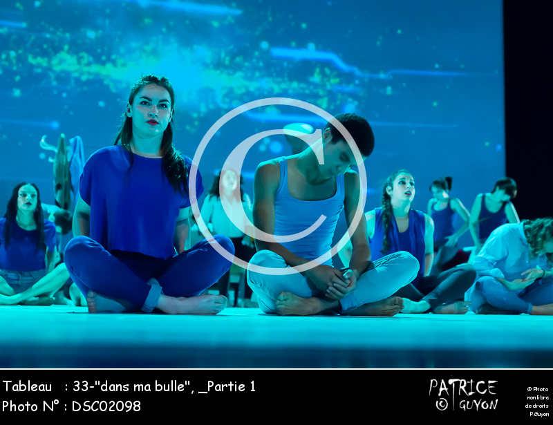 _Partie 1, 33--dans ma bulle--DSC02098