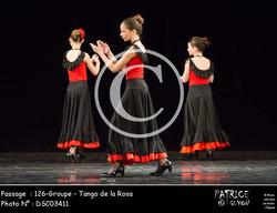 126-Groupe - Tango de la Rosa-DSC03411