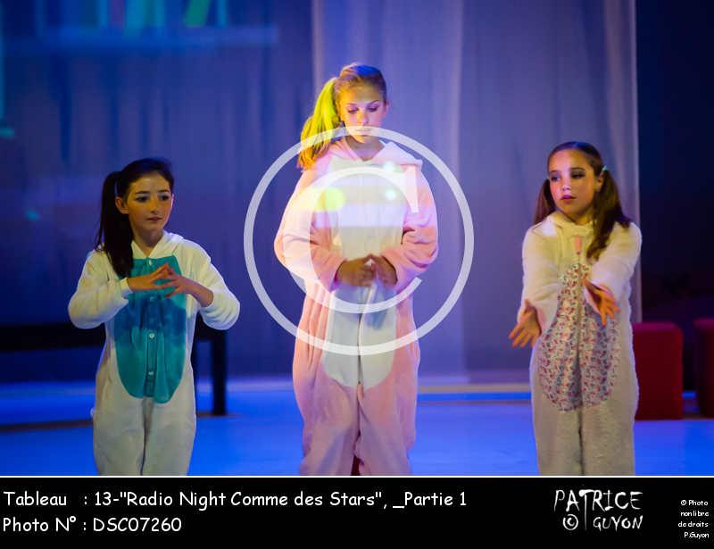 _Partie 1, 13--Radio Night Comme des Stars--DSC07260