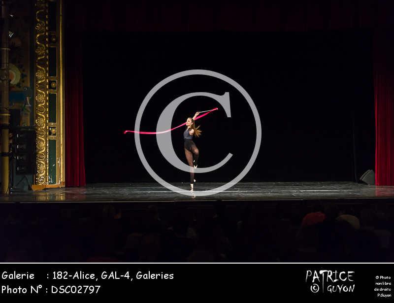 182-Alice, GAL-4-DSC02797