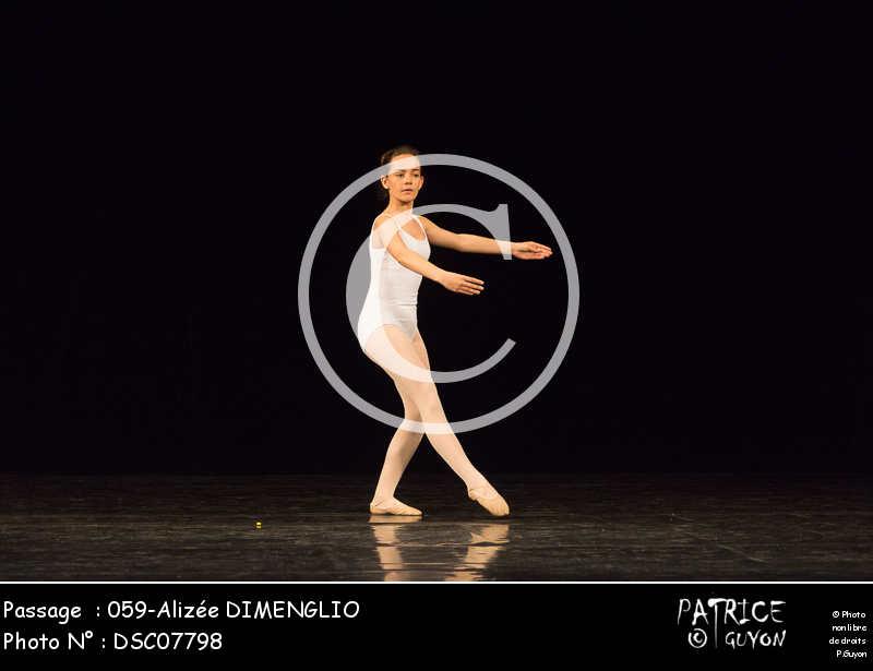059-Alizée_DIMENGLIO-DSC07798