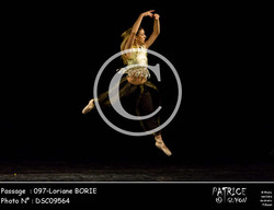 097-Loriane BORIE-DSC09564