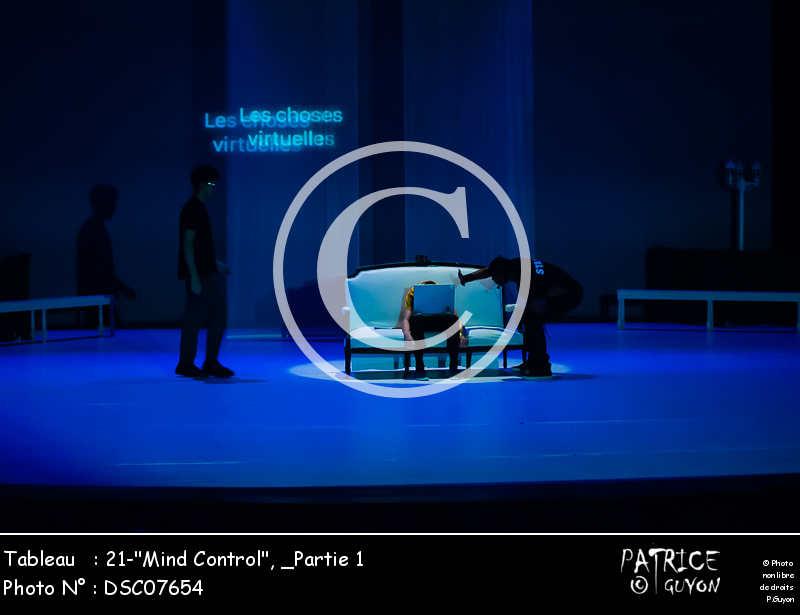 _Partie 1, 21--Mind Control--DSC07654