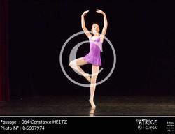 064-Constance HEITZ-DSC07974