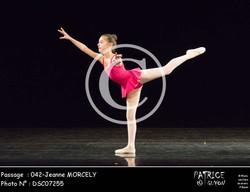042-Jeanne MORCELY-DSC07255