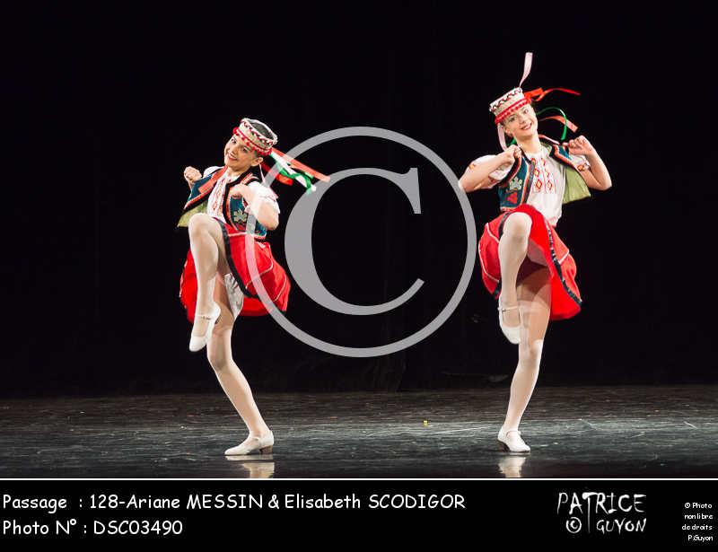 128-Ariane MESSIN & Elisabeth SCODIGOR-DSC03490