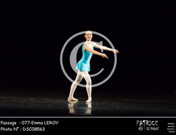 077-Emma LEROY-DSC08563