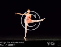 070-Marion NAVARRO-DSC08199