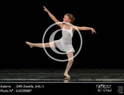 045-Janelle, GAL-1-DSC05887