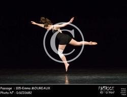 105-Emma MOUREAUX-DSC01682
