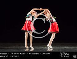 128-Ariane MESSIN & Elisabeth SCODIGOR-DSC03513