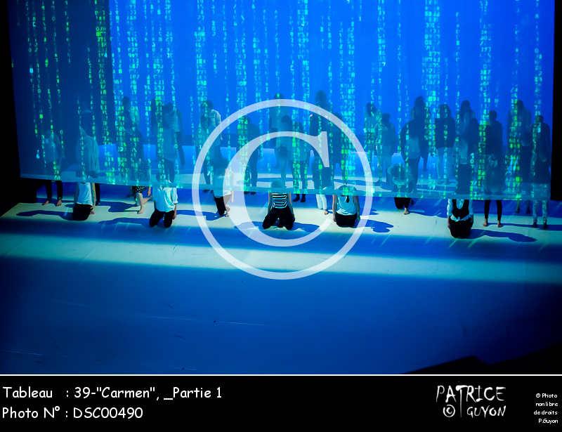 _Partie 1, 39--Carmen--DSC00490