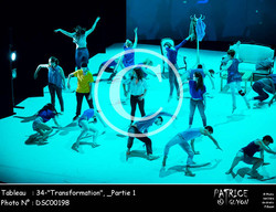 _Partie 1, 34--Transformation--DSC00198