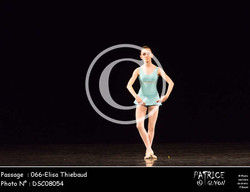 066-Elisa Thiebaud-DSC08054