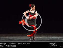 126-Groupe - Tango de la Rosa-DSC03393