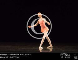 063-Adèle_BOUCLANS-DSC07941