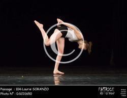 104-Laurie SORANZO-DSC01650