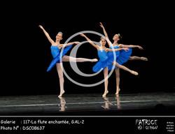 117-La_flute_enchantée,_GAL-2-DSC08637