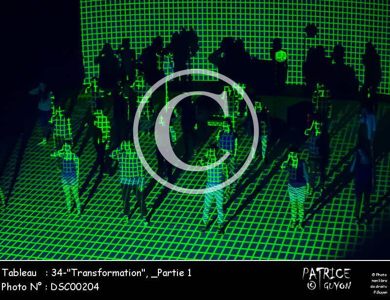 _Partie 1, 34--Transformation--DSC00204