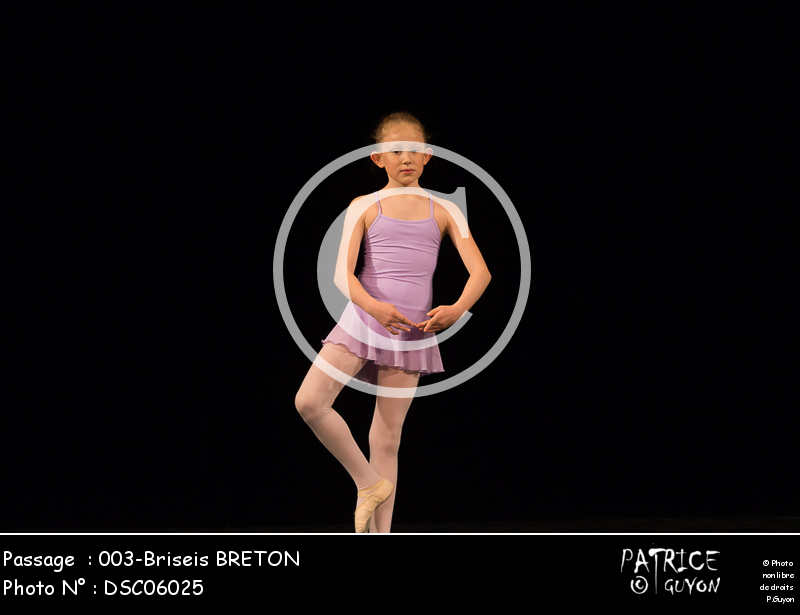 003-Briseis BRETON-DSC06025