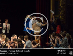 Remise de Prix Dimanche-DSC04170