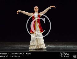 124-Emma COURTALIN-DSC03239