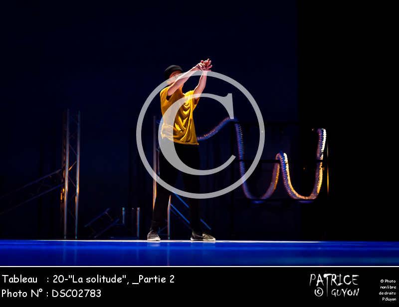 _Partie 2, 20--La solitude--DSC02783