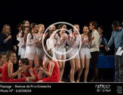 Remise de Prix Dimanche-DSC04034