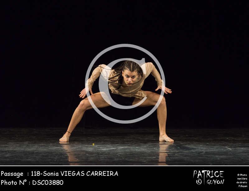 118-Sonia VIEGAS CARREIRA-DSC03880