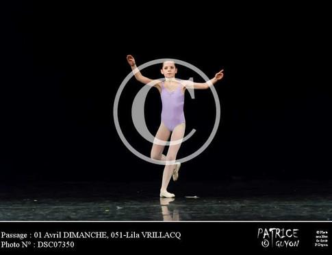 051-Lila VRILLACQ-DSC07350.jpg