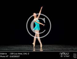 130-Lou-Anne, GAL-2-DSC09337