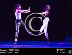 SPECTACLE-DSC00448
