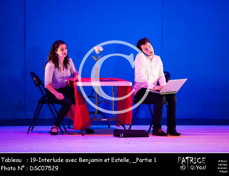 _Partie 1, 19-Interlude avec Benjamin et Estelle-DSC07529