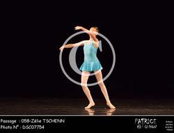 058-Zélie_TSCHENN-DSC07754