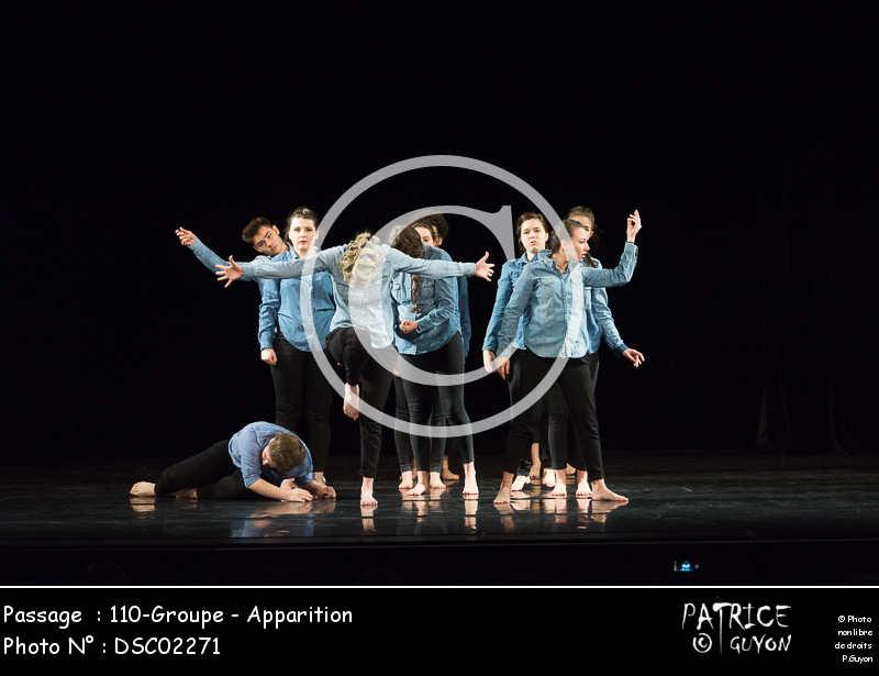 110-Groupe - Apparition-DSC02271