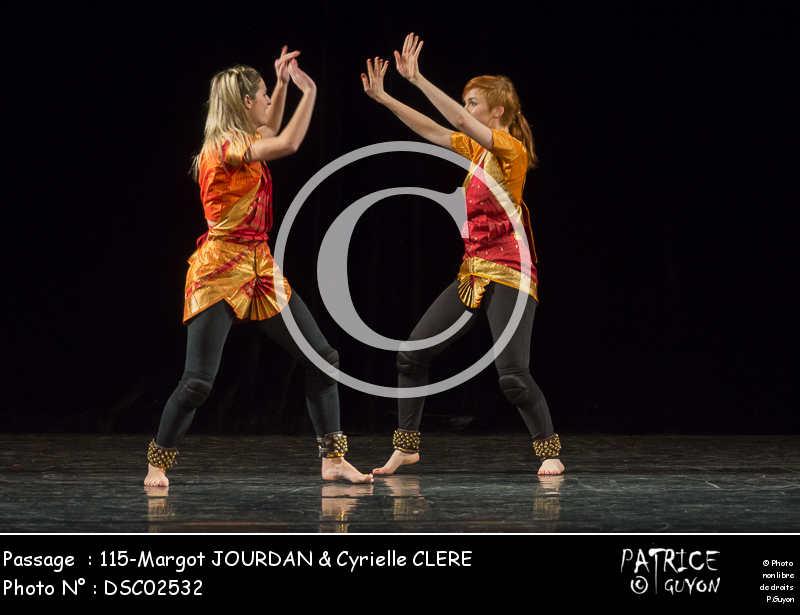 115-Margot JOURDAN & Cyrielle CLERE-DSC02532