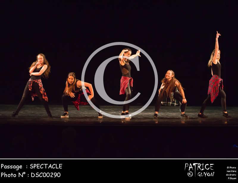 SPECTACLE-DSC00290