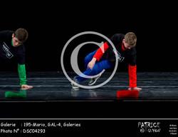 195-Mario, GAL-4-DSC04293