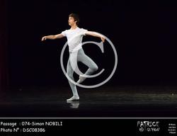 074-Simon NOBILI-DSC08386