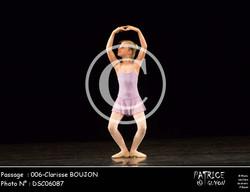 006-Clarisse BOUJON-DSC06087