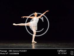 081-Jemina PUSSEY-DSC08658