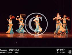 SPECTACLE-DSC00469