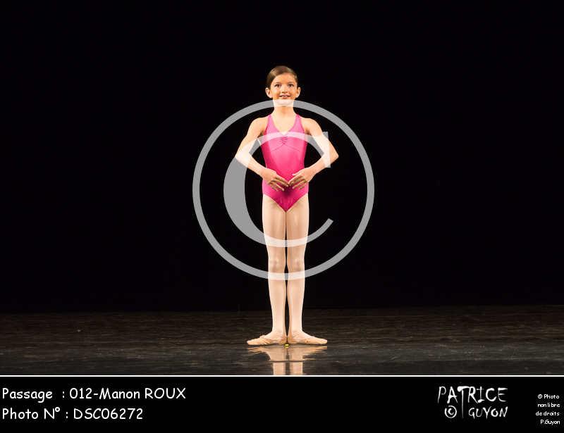 012-Manon ROUX-DSC06272