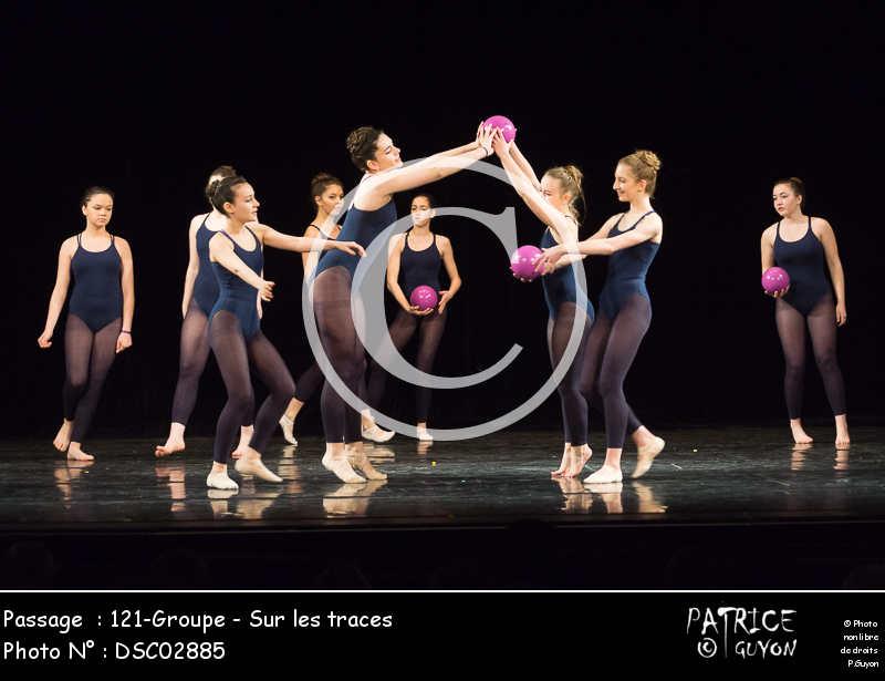 121-Groupe - Sur les traces-DSC02885