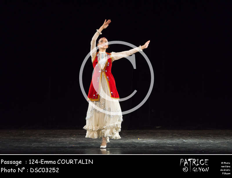 124-Emma COURTALIN-DSC03252
